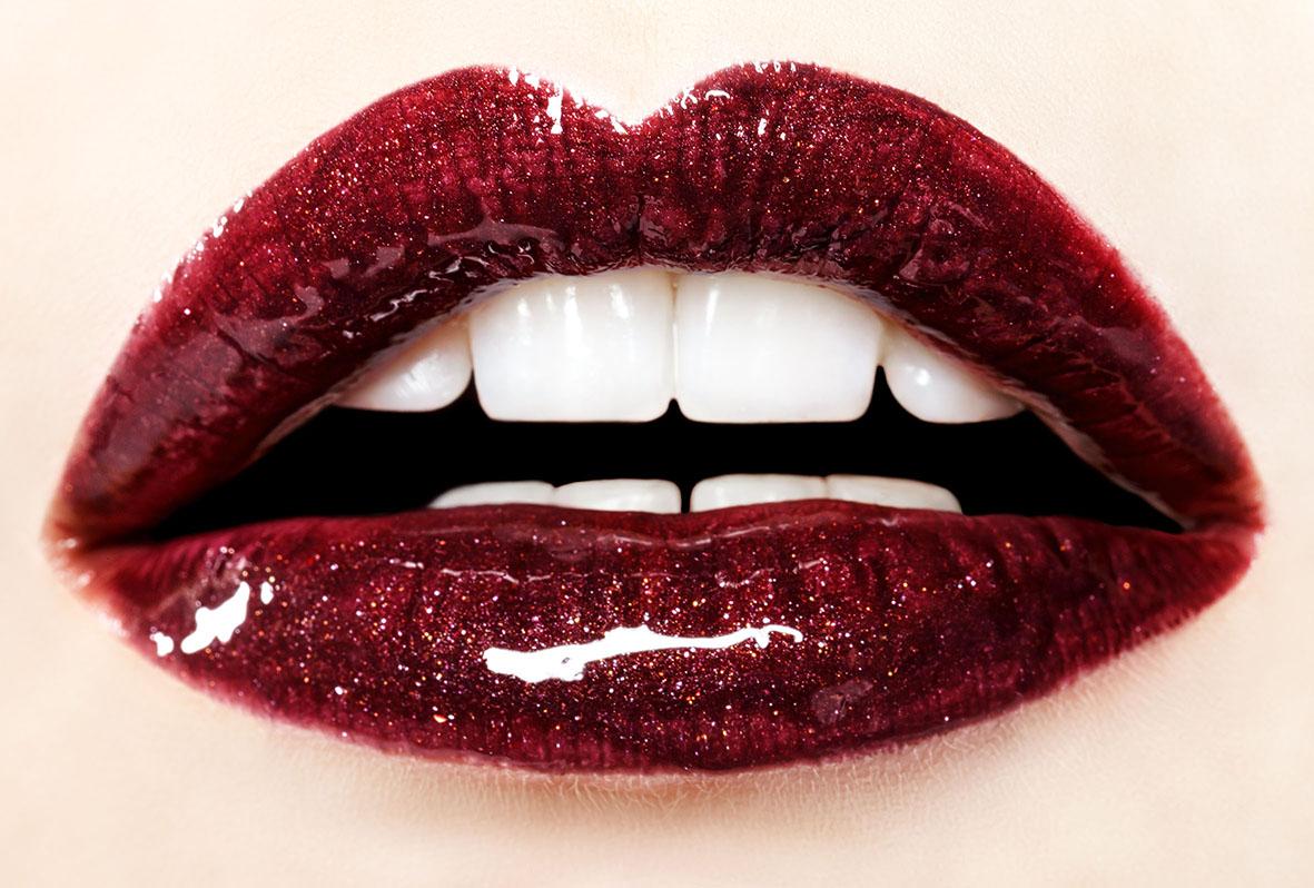 lip trend gloss