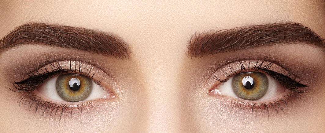 eyeliner over 40